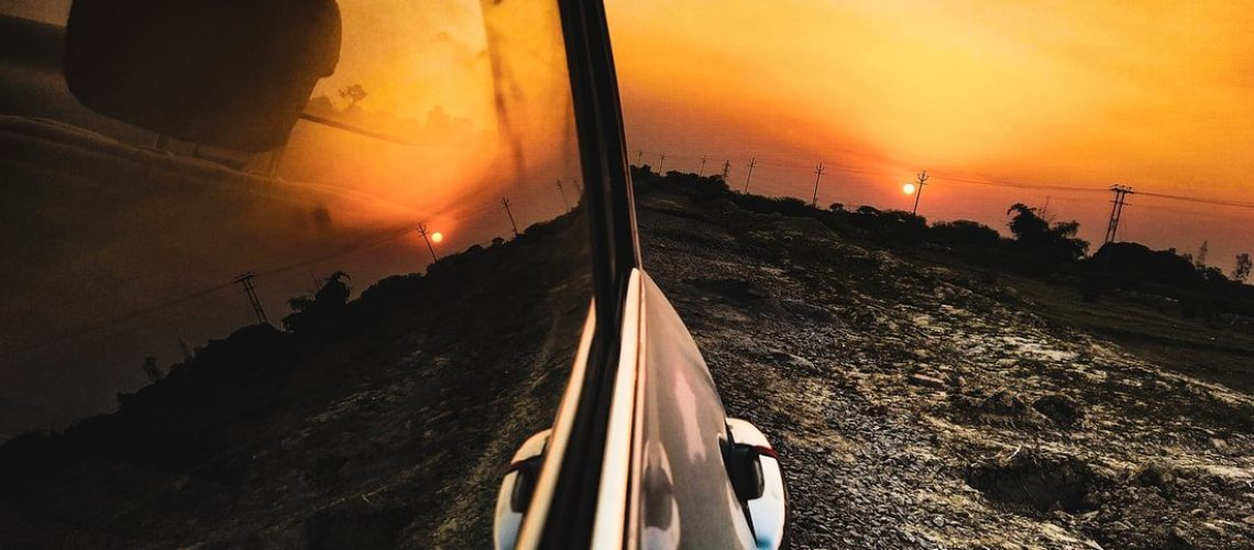 Why Quality Matters in Car Window Tinting
